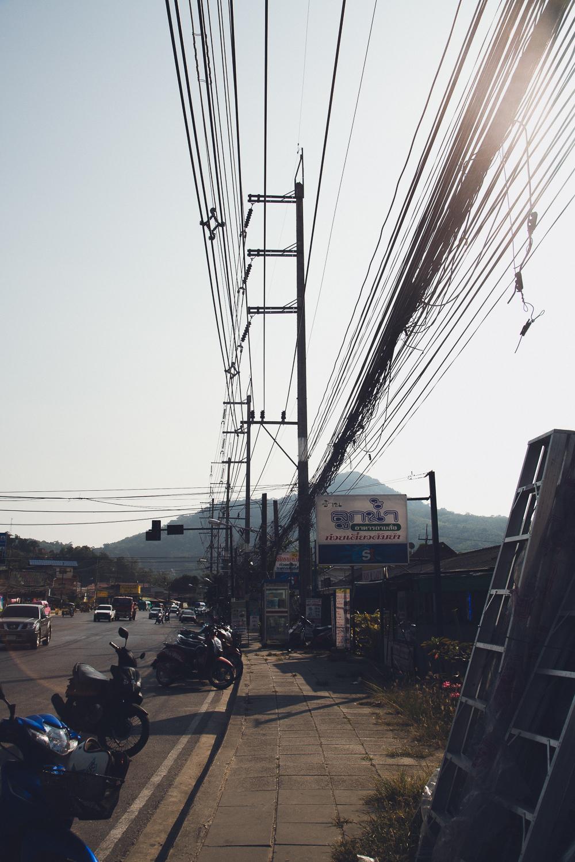 Thailand-74.jpg
