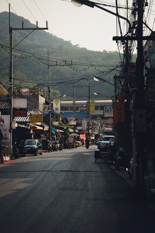 Thailand-76.jpg