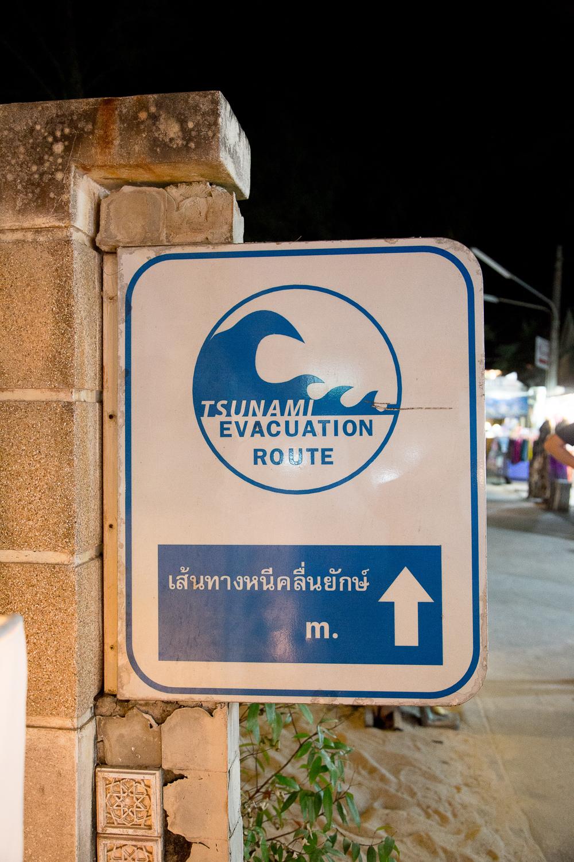 Thailand-77.jpg