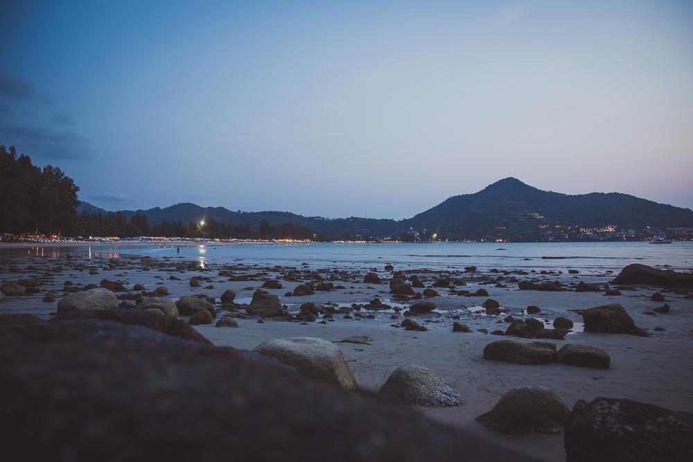 Thailand-66.jpg