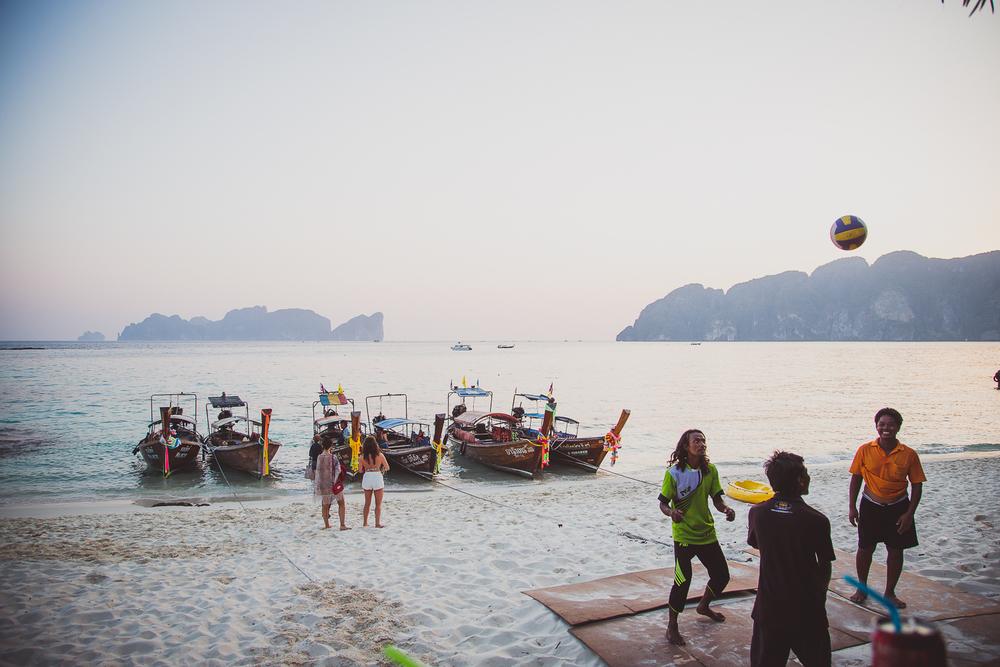Thailand-275.jpg