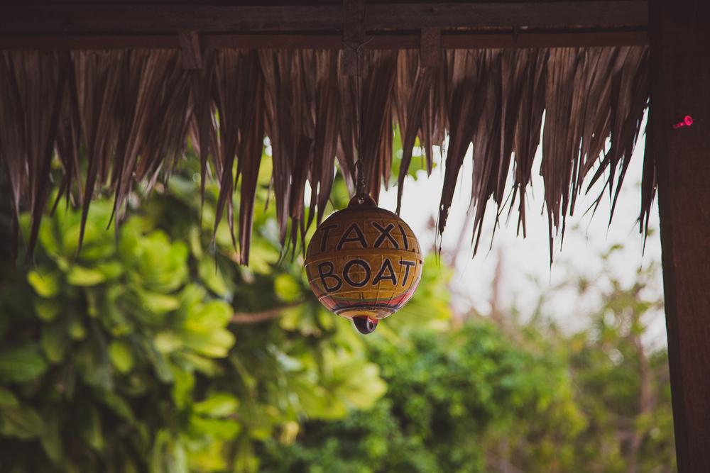 Thailand-278.jpg