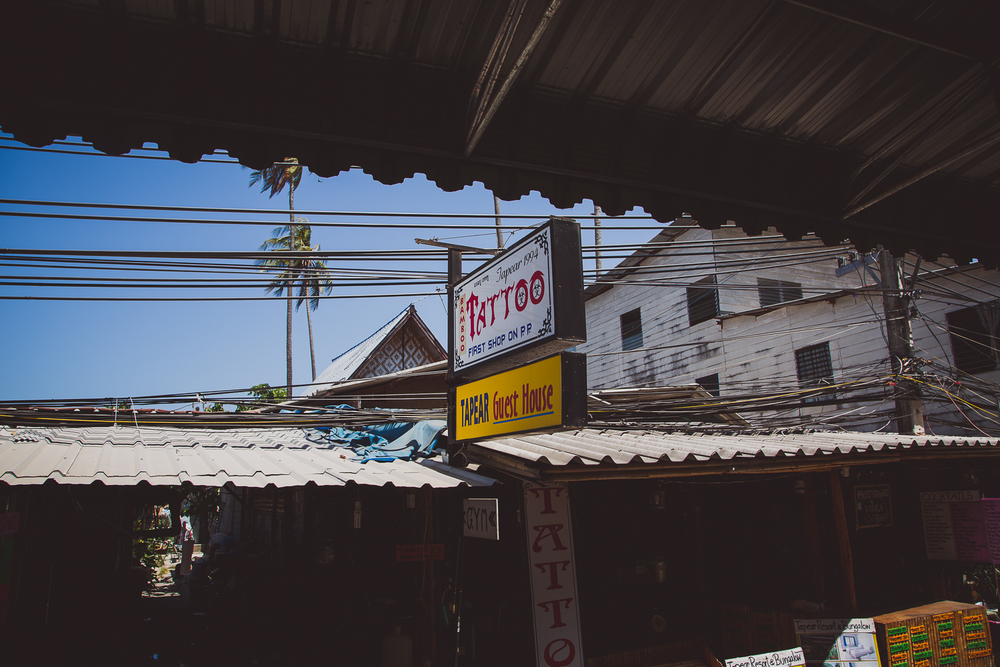 Thailand-288.jpg