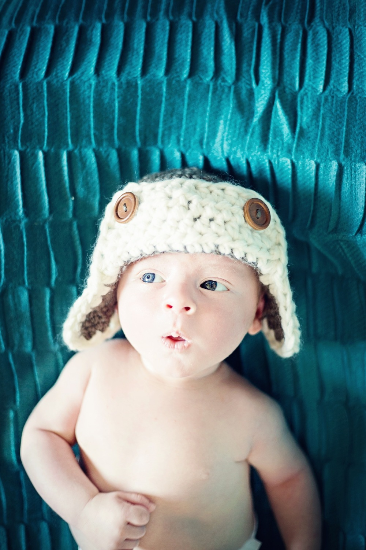 Baby Jack-8.jpg