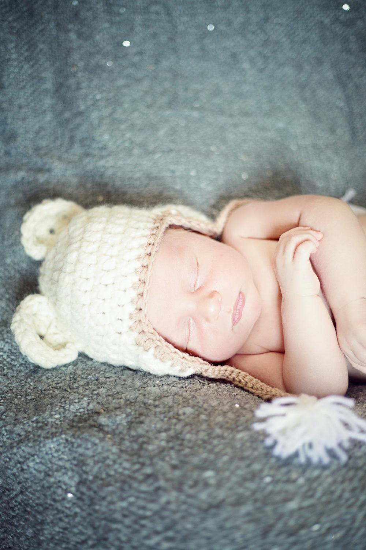 Baby Jack-57.jpg