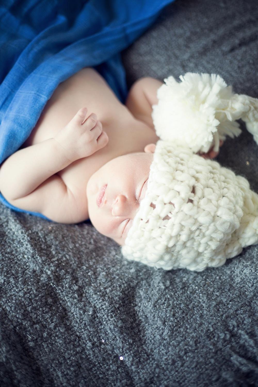 Baby Jack-136.jpg