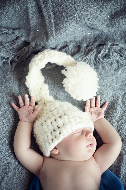 Baby Jack-140.jpg