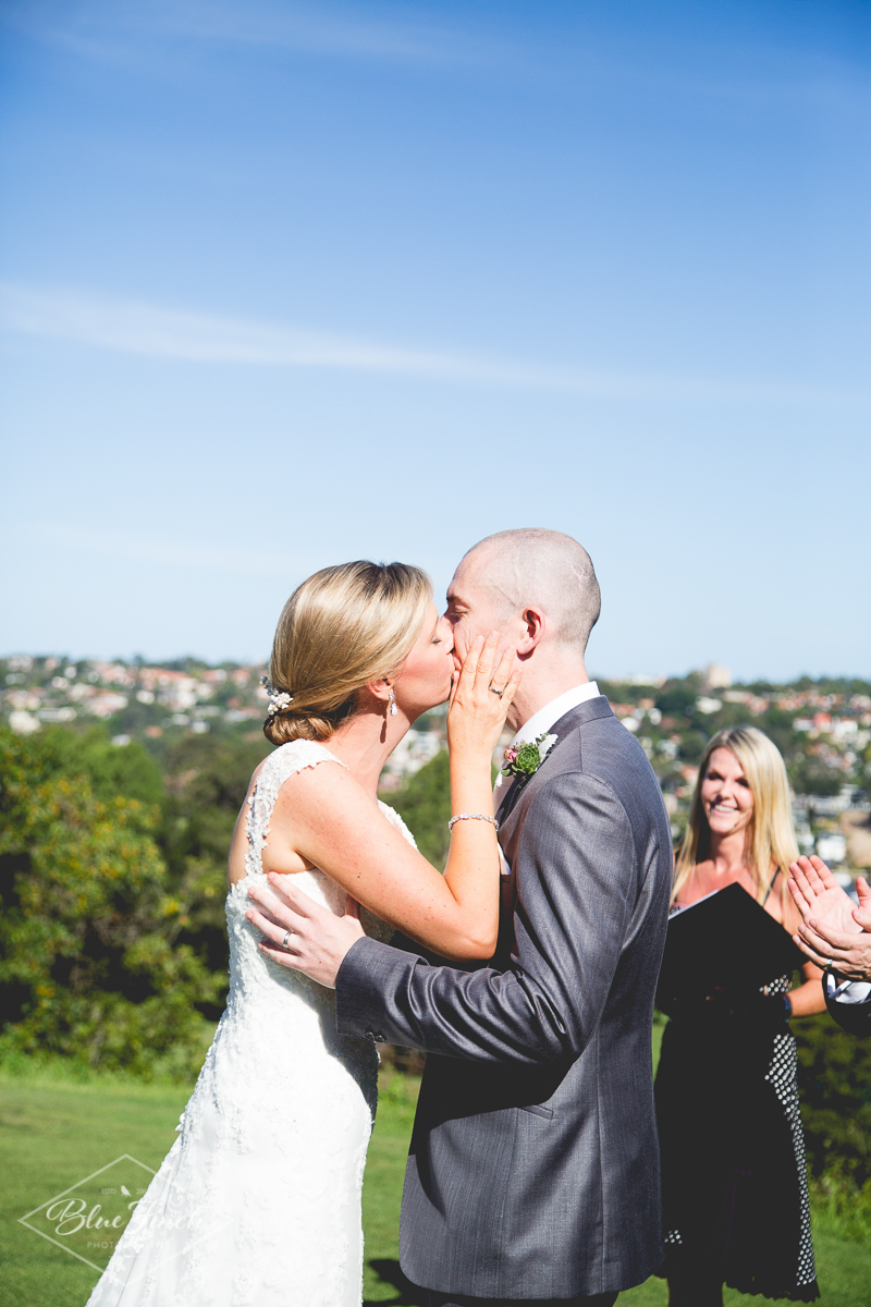 Justine + Michael Preview-43.jpg