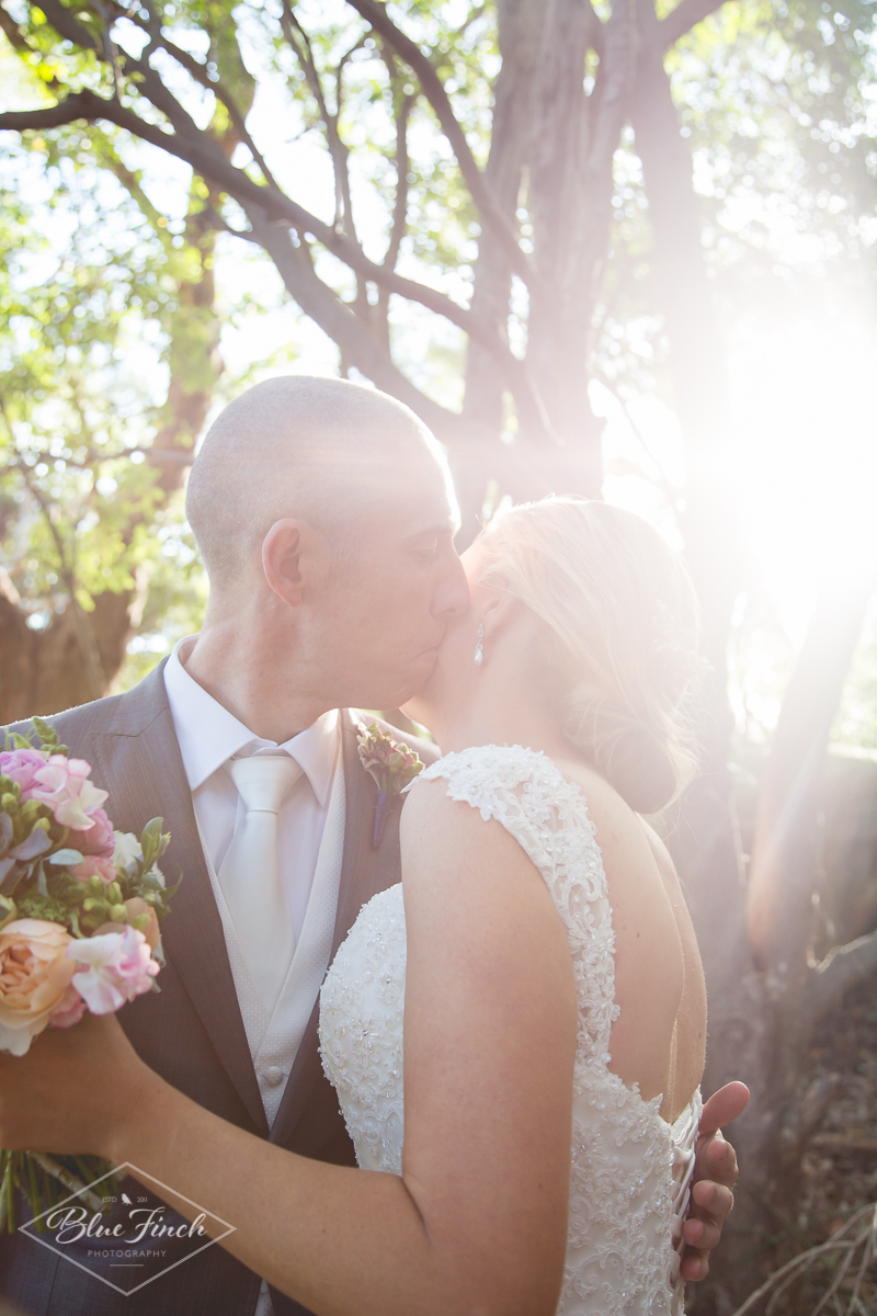 Justine + Michael Preview-67.jpg