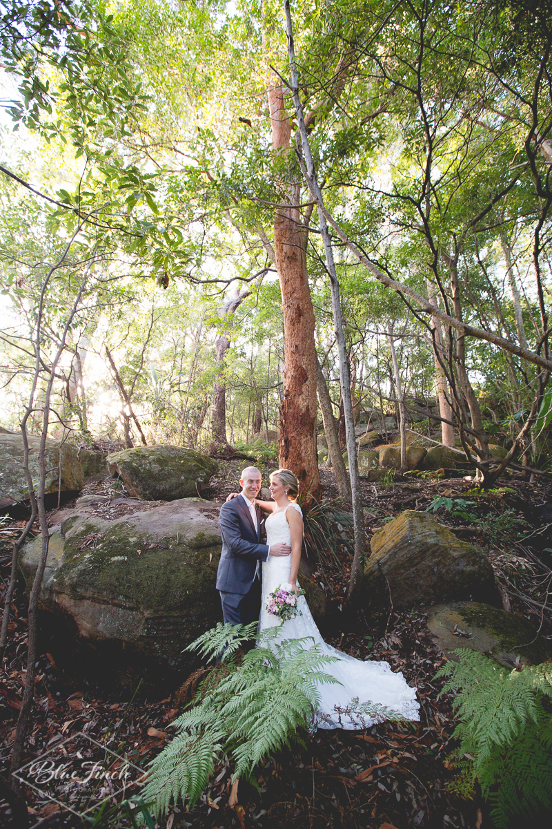 Justine + Michael Preview-72.jpg