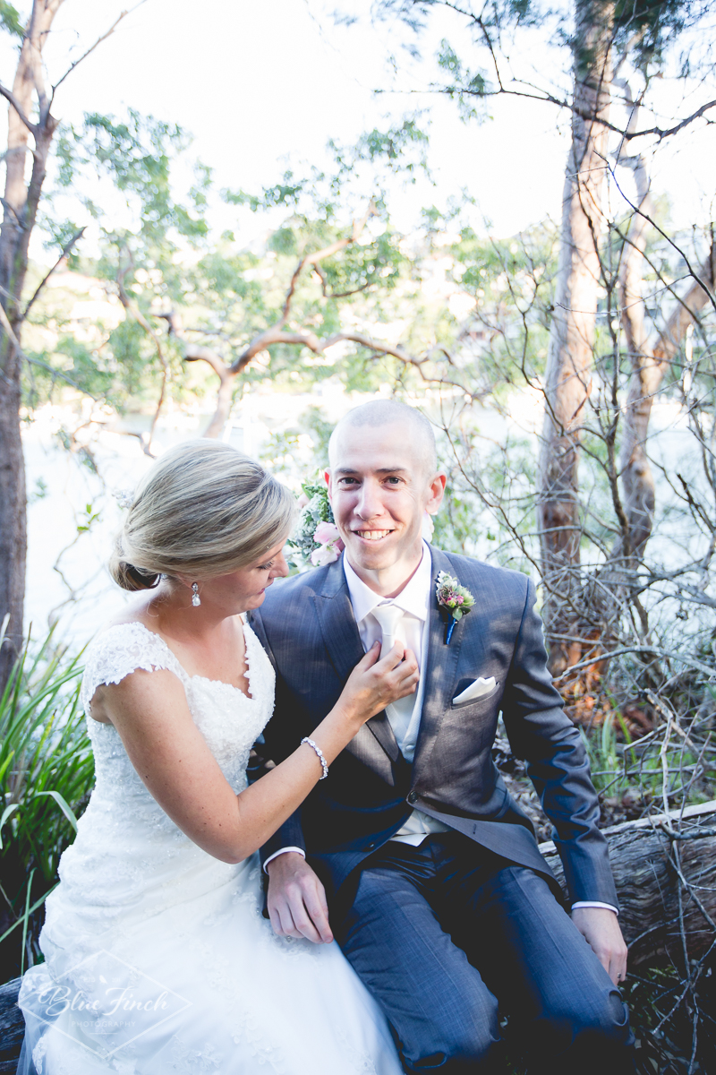 Justine + Michael Preview-77.jpg