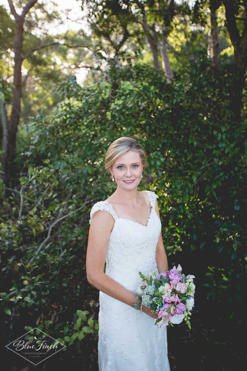 Justine + Michael Preview-83.jpg