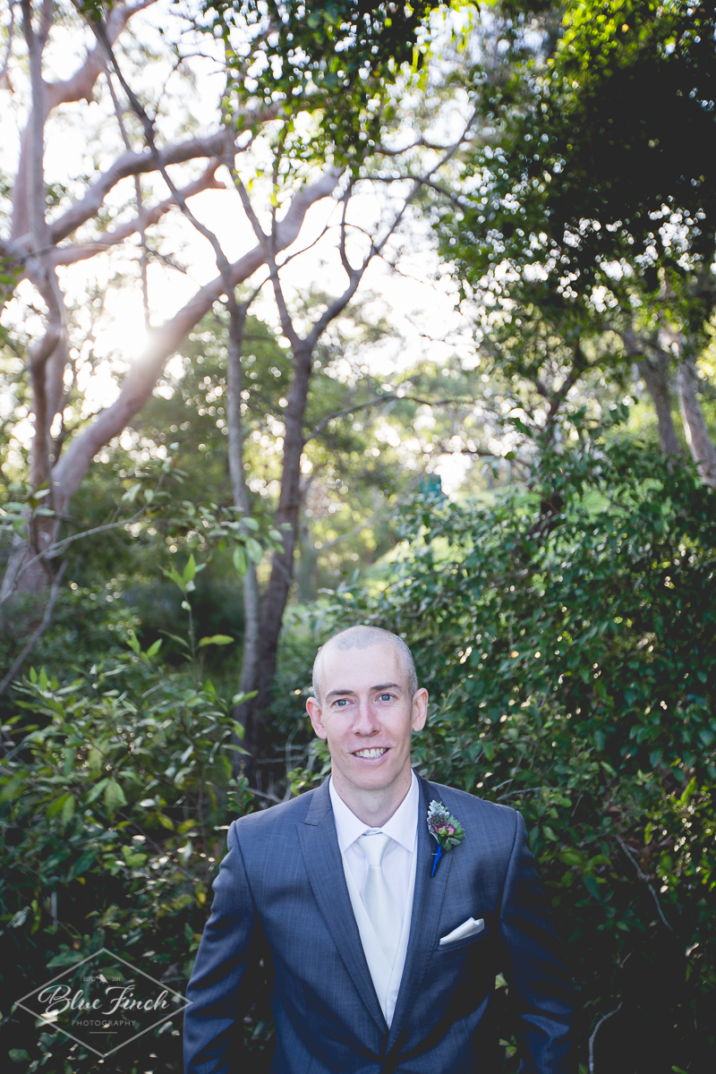 Justine + Michael Preview-84.jpg