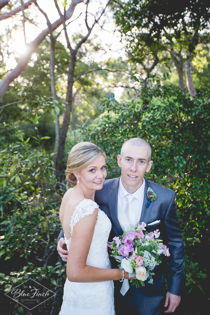 Justine + Michael Preview-85.jpg