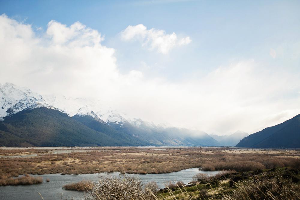 NZ LR-49.jpg