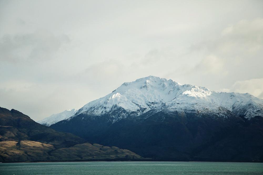 NZ LR-155.jpg