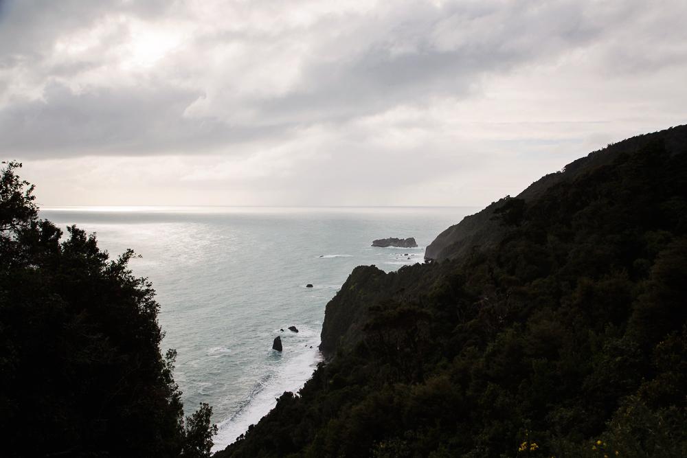 NZ LR-166.jpg