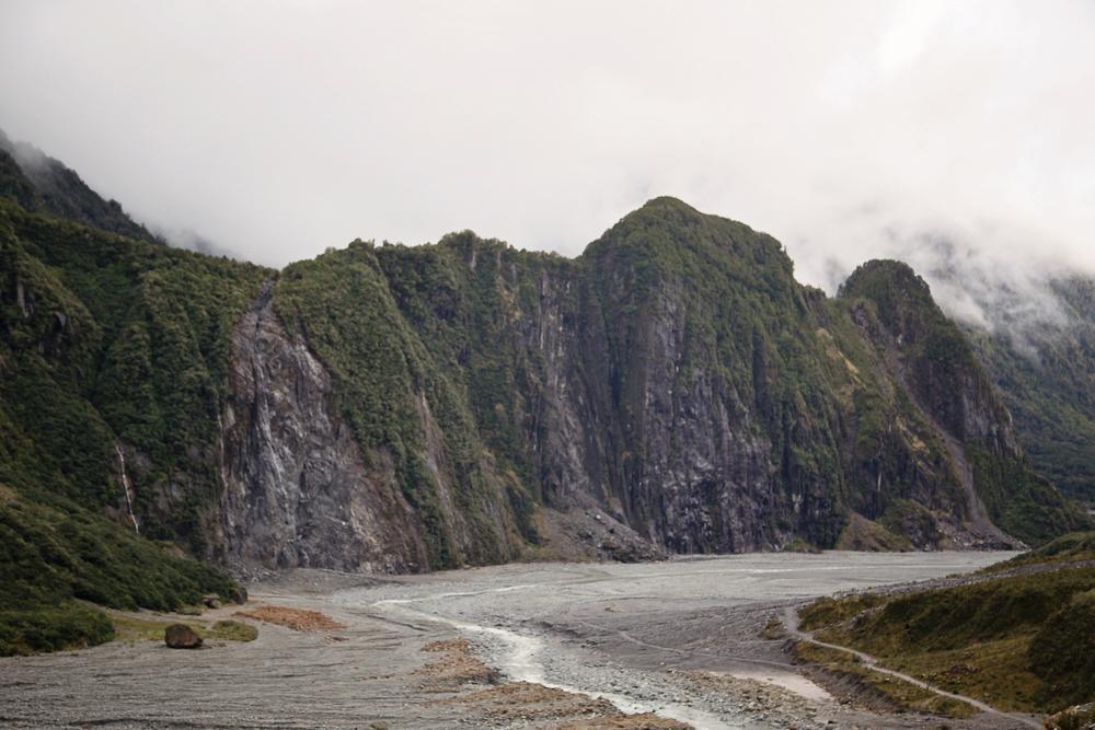 NZ LR-222.jpg