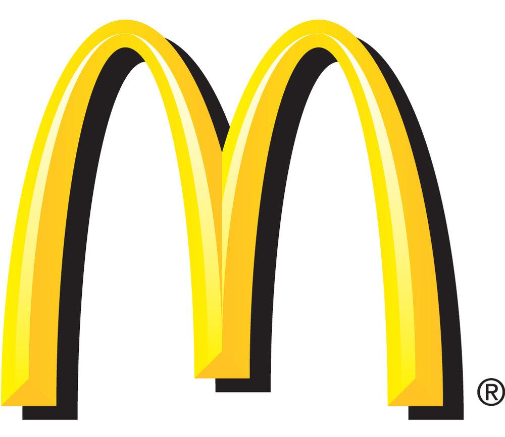 McD_X2_L.jpg