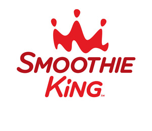 SmoothieKing_L.jpg