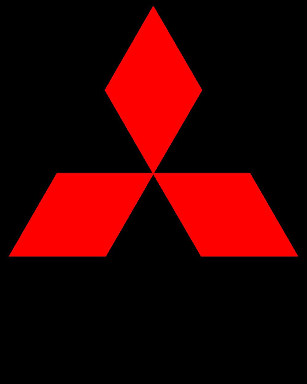 Mitsubishi-logo-2000x2500.png