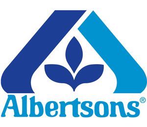 Albertsons_X2_L.jpg