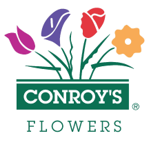 ConroysFlowers.png