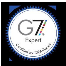 G7Expert_Logo.png
