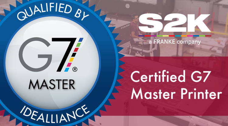 S2K Graphics Successfully Renews G7 Master Certification — S2K - A ...