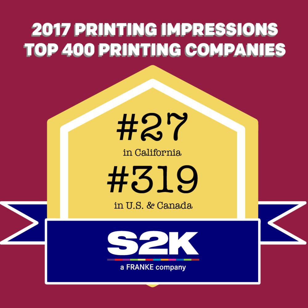 PrintingImpressions_Artboard 2.png
