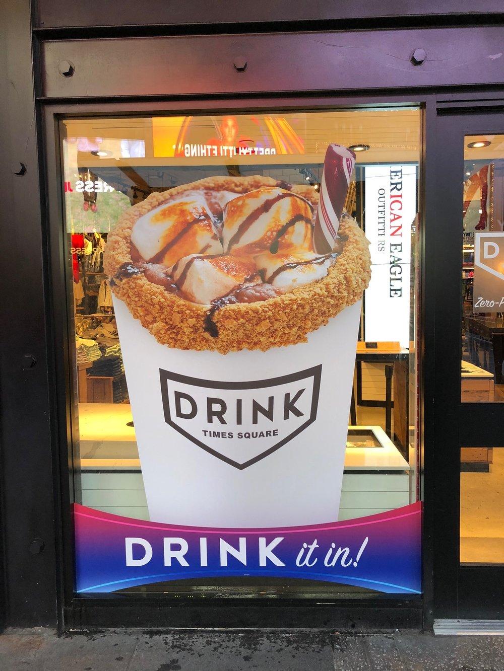 DRINK 4_11-17-17.jpg