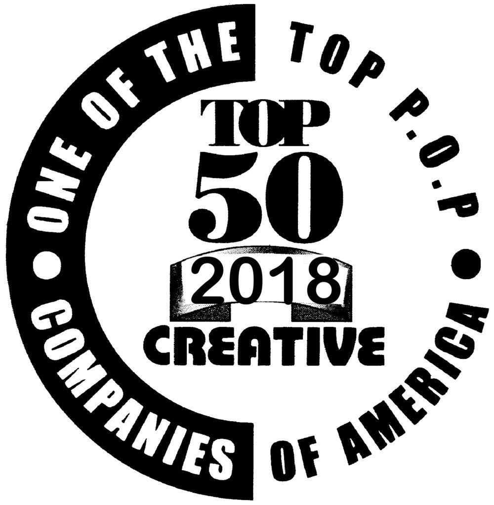 top50logo2018-1.jpg