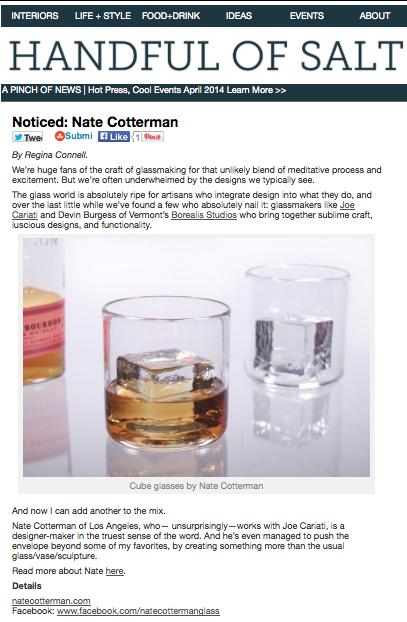 www.handfulofsalt.com/nate-cotterman/
