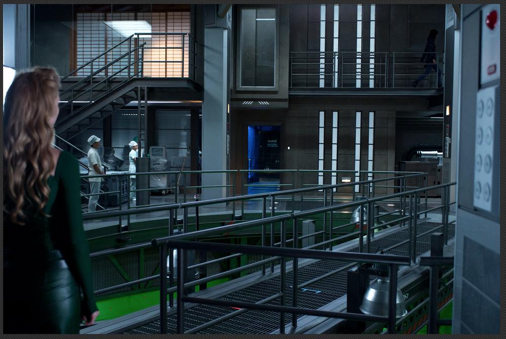 Yashida lab
