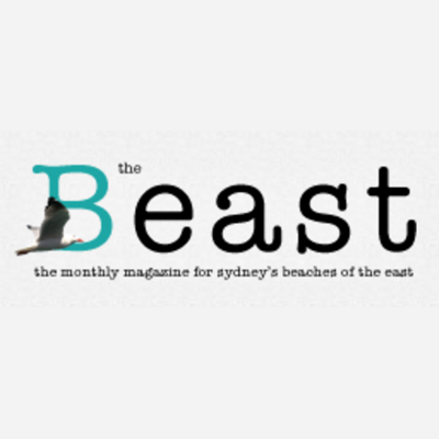 THE BEAST MAGAZINE:  VIDEO OF THE WEEK, HOW TO RIDE BITCH