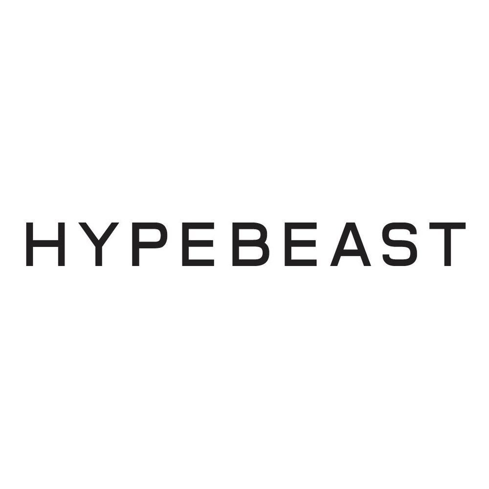 HYPEBEAST HK:  FEATURE