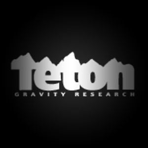 TETON GRAVITY:  FEATURE