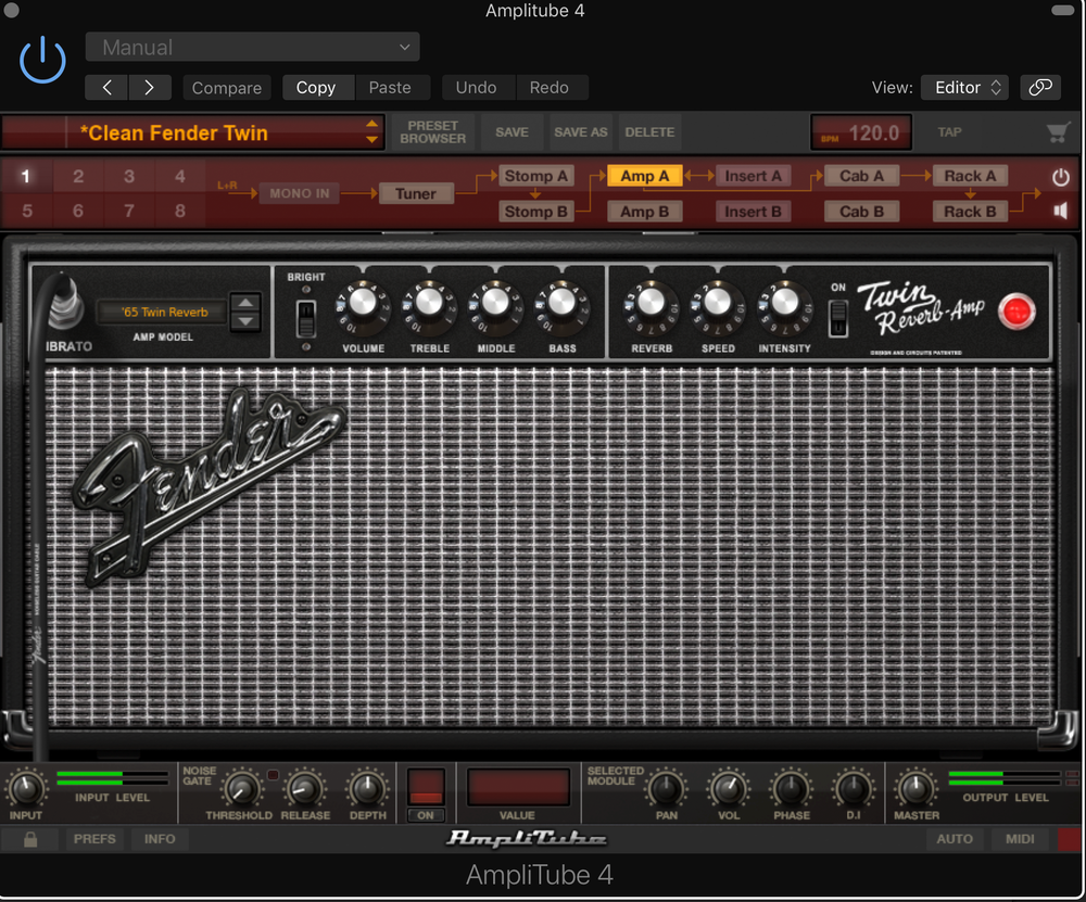 Fender_Clean_Amplitube_4.png