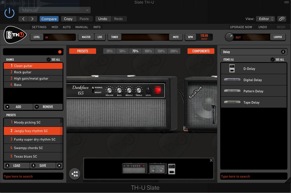 Fender_Clean_TH-U_Slate.png