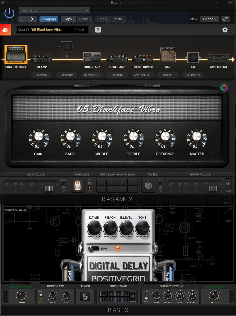 Fender_Clean_Bias_2.png
