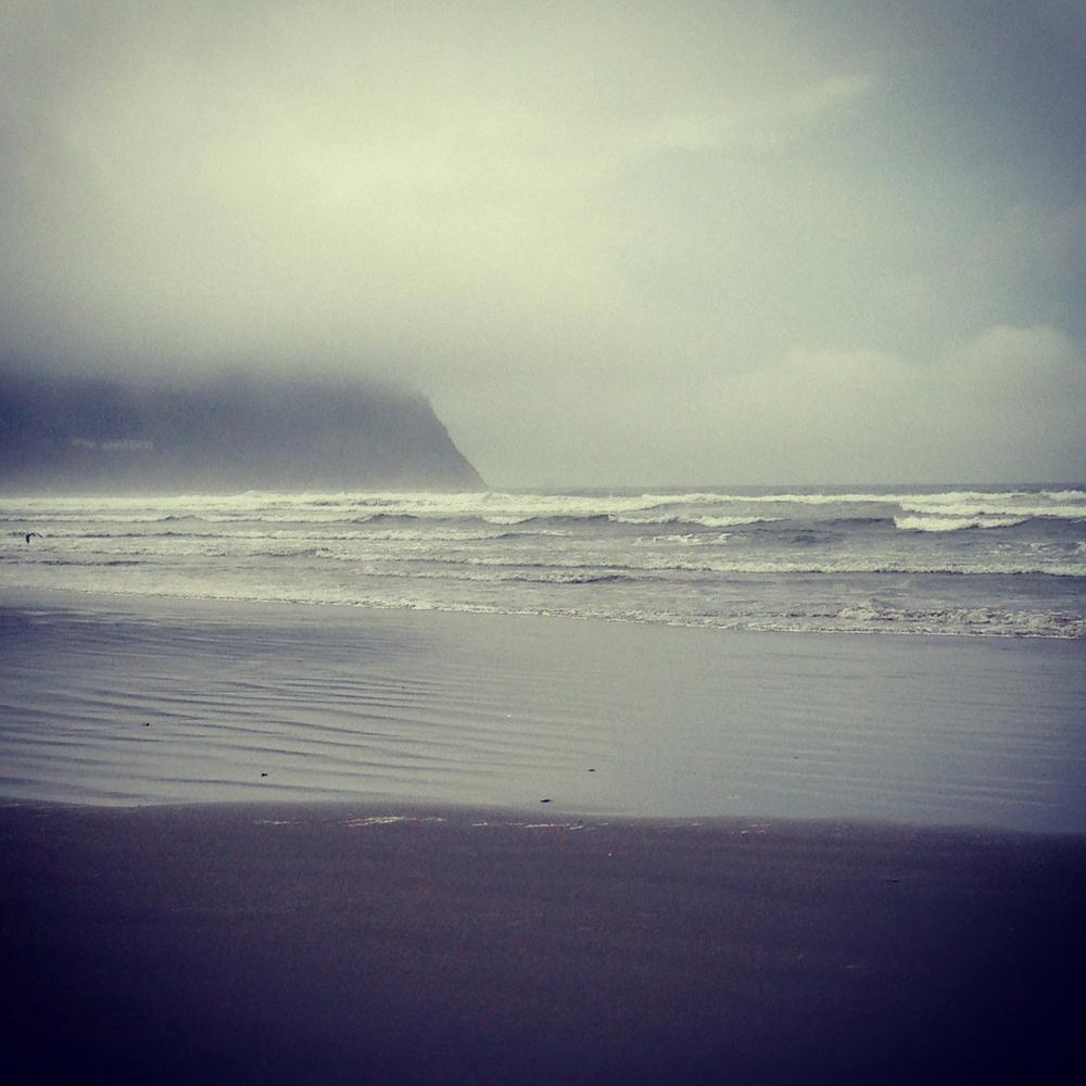 coast image.jpg