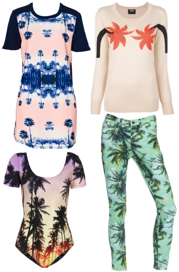 shop palm tree prints.jpg