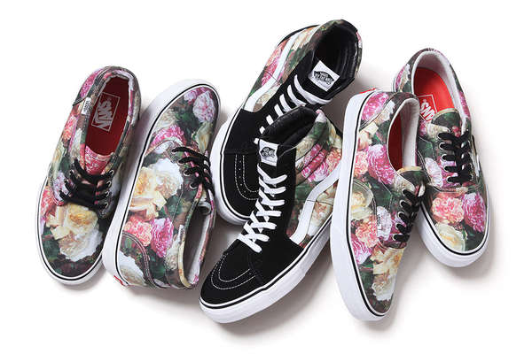 xsupreme-x-vans-ss13.jpeg.pagespeed.ic.EYSPTlPipw.jpg