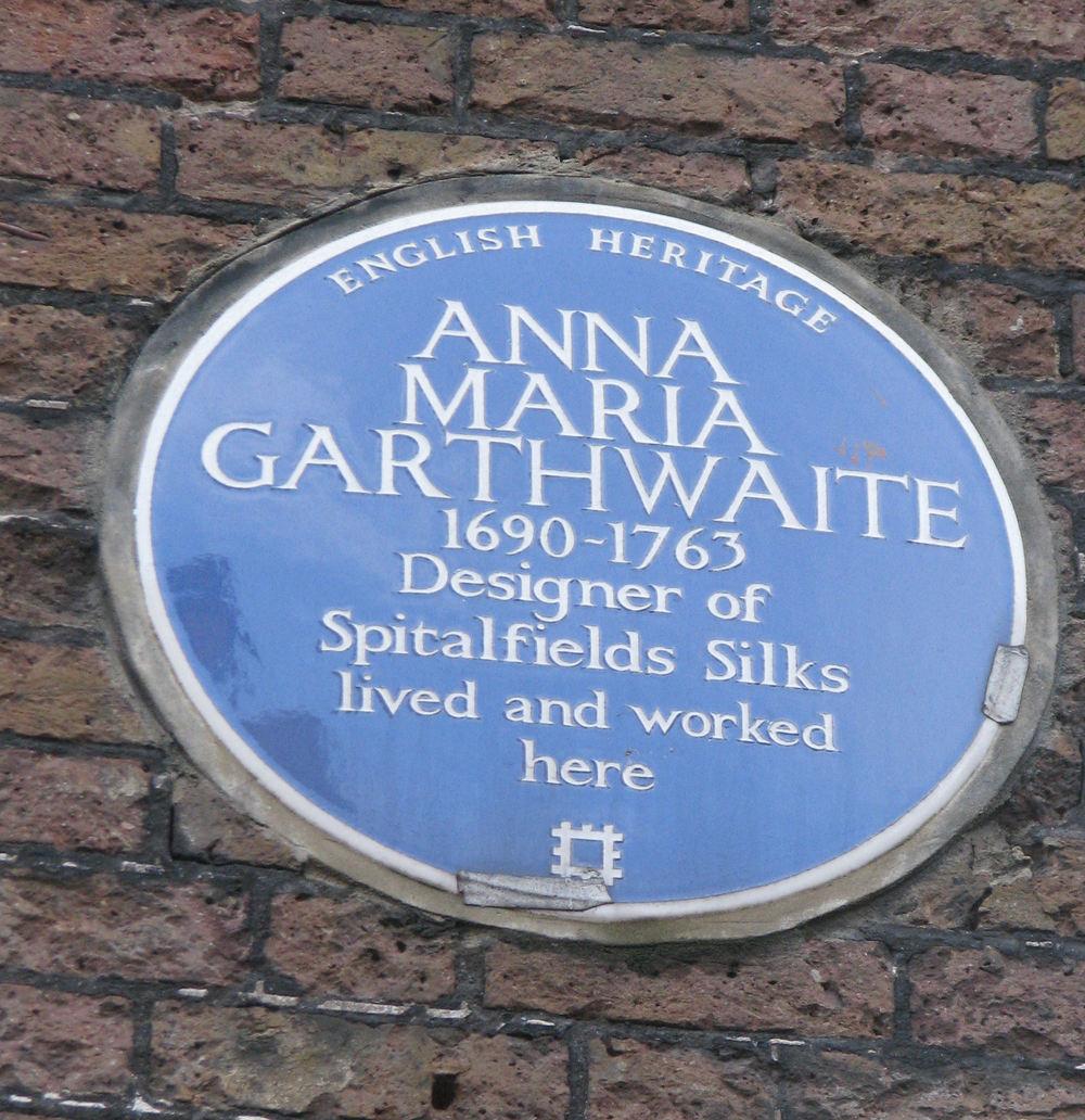Anna-Maria-Garthwaite.jpg