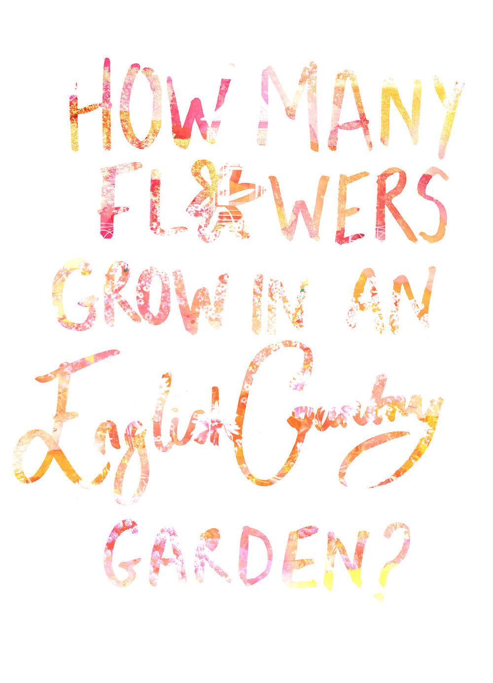 English country garden?.jpg