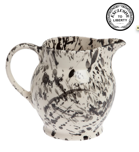 Emma Bridgewater for Libery
