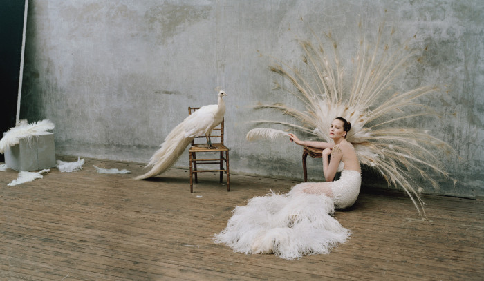 jennifer-lawrence-goes-black-swan-w-magazine-photos-006.jpeg