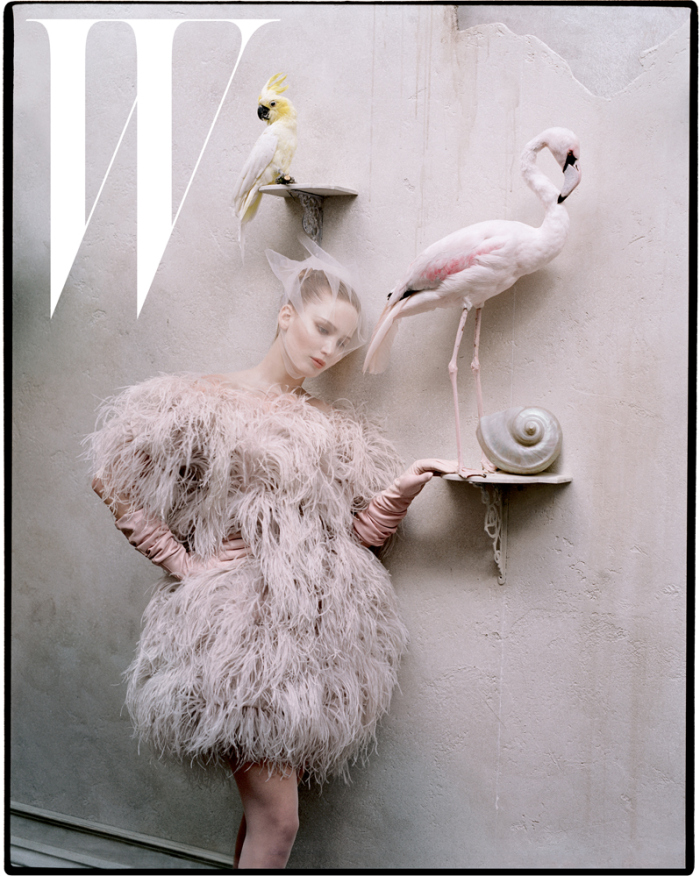 jennifer-lawrence-goes-black-swan-w-magazine-photos-005.jpeg