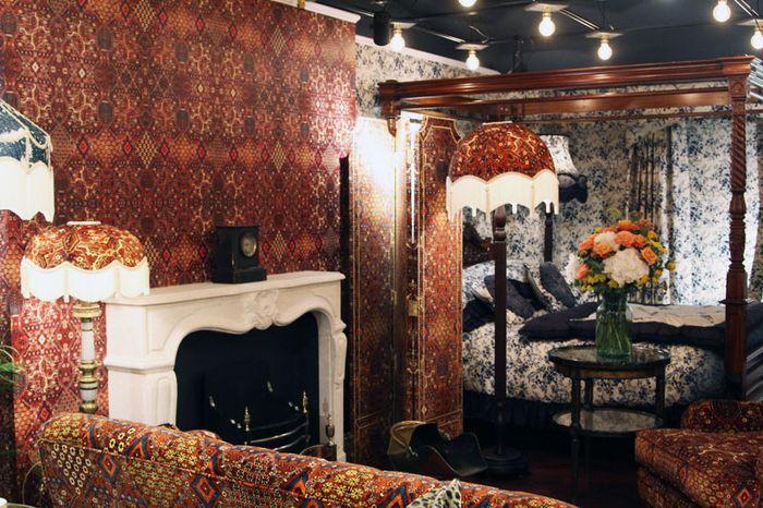 House of Hackney.jpg