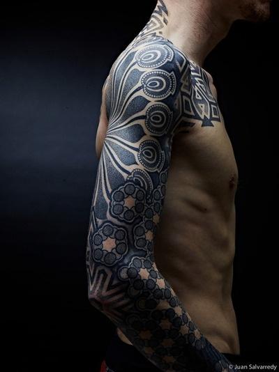 pattern occurring tattoo.jpg